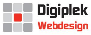 Digiplek Webdesign Nijkerk
